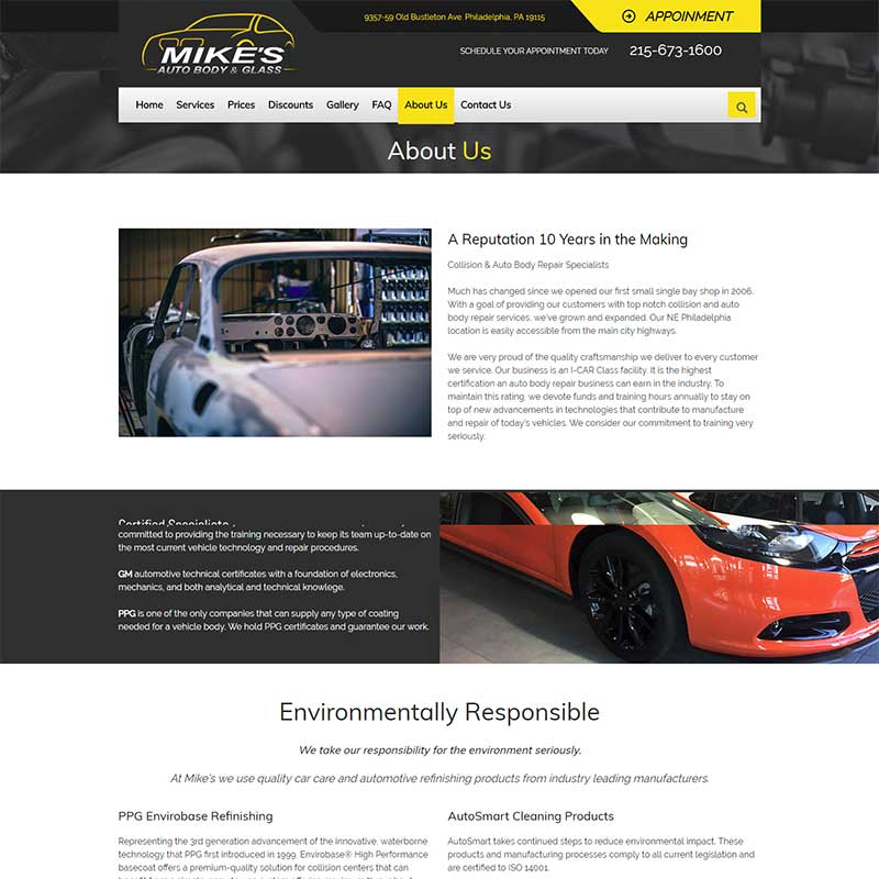 auto-body-shop-about-page