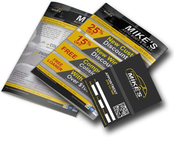 print-brochures