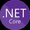 dotnetcore-logo
